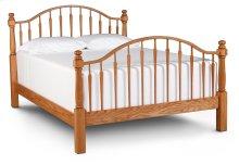 Arrow Bed, Queen