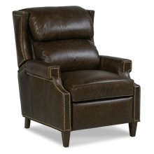 Hawthorne Motorized Recliner