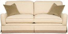 Remy Sofa V7XS2CD
