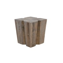 Arthur Side Table