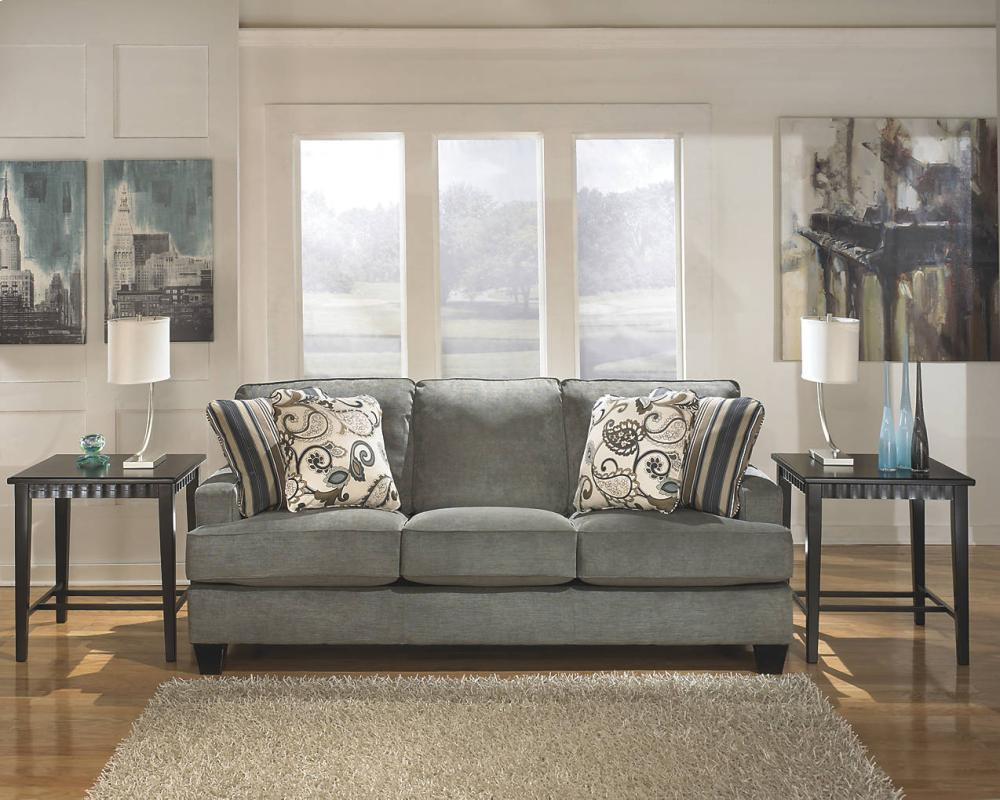 Charming Southern Furniture