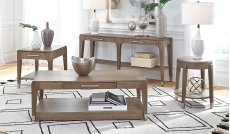 Felice Occasional Tables Product Image