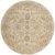 Additional Caesar CAE-1114 8' Round