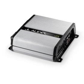Monoblock Class D Subwoofer Amplifier, 500 W