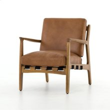 Patina Copper Cover Silas Chair
