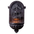 San Marco - Indoor/Outdoor Wall Fountain Product Image