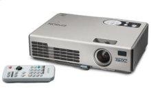 PowerLite 732c Multimedia Projector