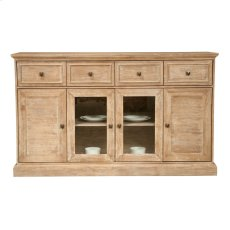 Hudson Sideboard Product Image