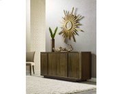 Gilliam Credenza Product Image