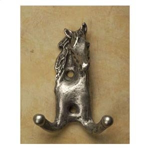 Beauty Horse Hook Product Image