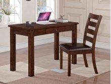 Quinn Desk & Side Ch