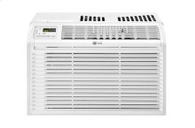 6,000 BTU Window Air Conditioner