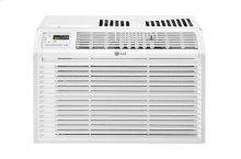 6,000 BTU Window Air Conditioner