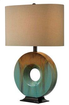 Sesame - Table Lamp