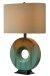 Additional Sesame - Table Lamp