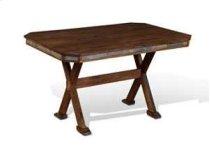 Savannah Table Product Image