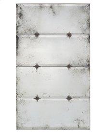 Tristar Mirror
