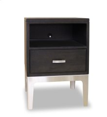 1 Drawer Night Table