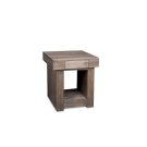 Baxter End Table Product Image