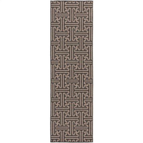 Alfresco ALF-9604 6' x 9'