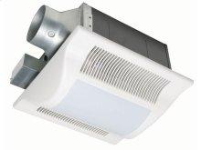 WhisperFit-Lite™ 110 CFM Low Profile Ceiling Fan