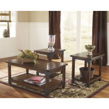 T352-13  Occasional Table Set (3/CN)