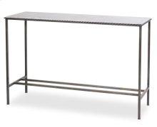 Harrison Console Table
