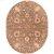 Additional Caesar CAE-1086 9' x 12'