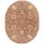 "Additional Caesar CAE-1086 9'9"" Round"