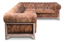 The Shirley Sectional