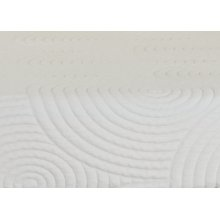 Best 10 Inch Gel Memory Foam Full Mattress
