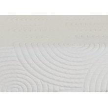 Best 10 Inch Gel Memory Foam Full Mattress