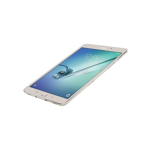 """Galaxy Tab S2 9.7"""" 32GB (Wi-Fi)"""