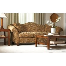 70 Loveseat Fargo Sofa