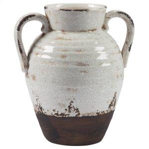 Ashley FurnitureSIGNATURE DESIGN BY ASHLEYDion Vase