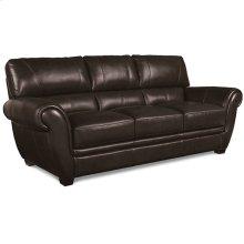 Nitro Sofa