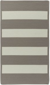 Cabana Stripes Taupe