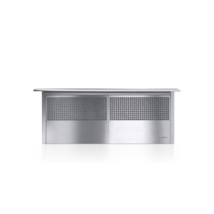 "Wolf36"" Downdraft Ventilation"