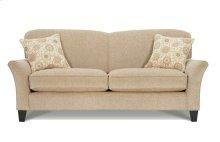 Capri Full Sleeper Sofa
