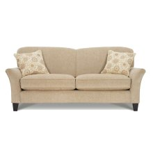 Capri Full Sleeper Sofa