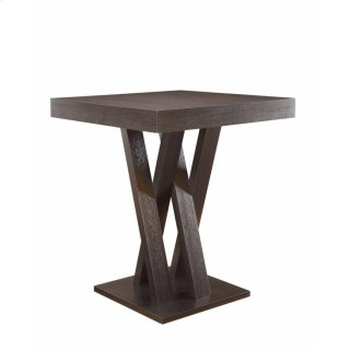 Industrial Counter Ht Table