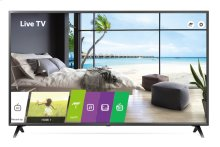 A Standard Smart Hotel TV with Pro:Centric Smart