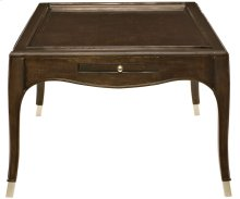 Miramont End Table in Dark Sable (360)