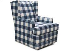 Shipley Chair 490-69