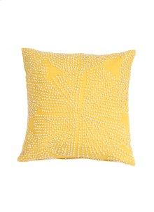Lsc21 - En Casa By Luli Sanchez Pillows