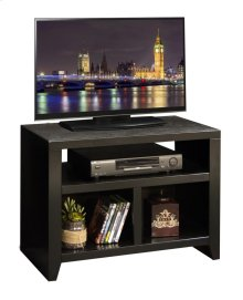 "Urban Loft 32"" TV Cart"