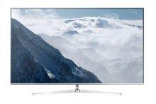 "75"" SUHD 4K Smart TV KS9000 Series 9"