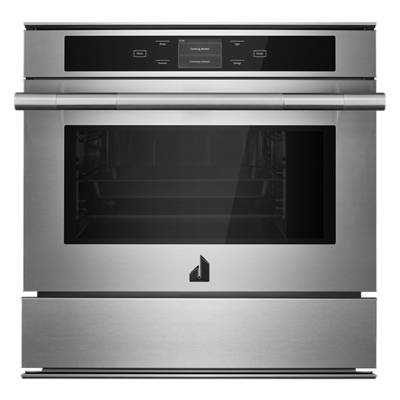 JennairRise 60cm Built-In Steam Oven