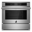 RISE 60cm Built-In Steam Oven Product Image