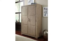 Bridgewater Door Chest